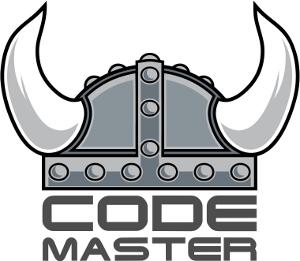Code Master Oy